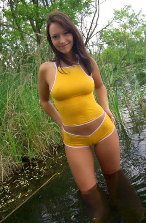 ugly girls with amazing hot naked bodies