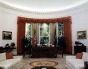 Presidential Libraries Museum Exhibits & virtual tours