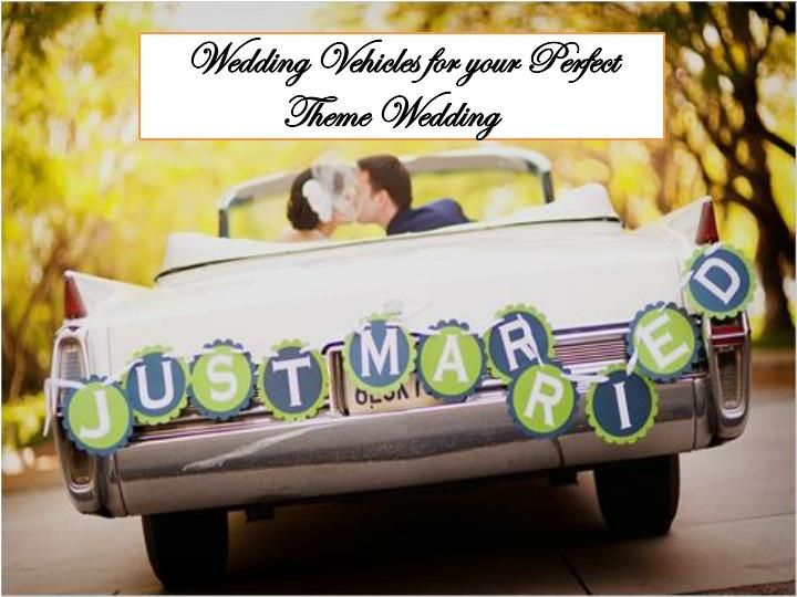 Get your perfect theme wedding into reality by choosing the right wedding car. Hong Kong wedding planner features cars that will your luxury wedding.  For more wedding planning tips, visit One Heart Wedding (http://oneheartwedding.com.hk) today.