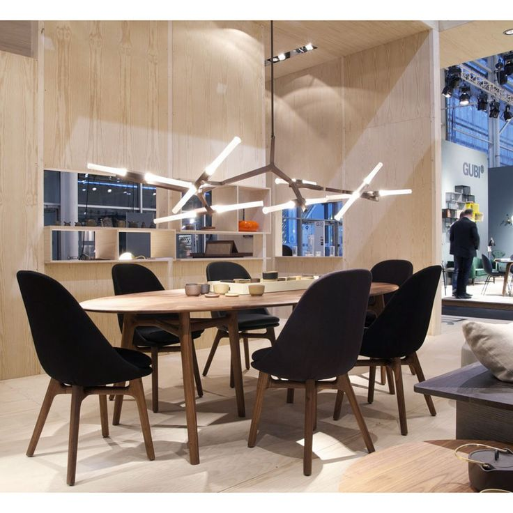 SOLO DINING CHAIR - NERI & HU at Spence & Lyda #solidwood #design #neri&hu #australia #sydney #timber
