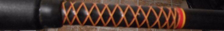 Ugly Stick Fishing Rod