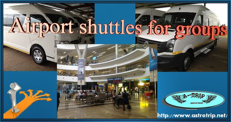 Johannesburg airport shuttle services http://www.astrotrip.net/airport-shuttle/ #travel #southafrica #joburg #jnb #travelling #igtravel #instatravel #tflers #vacation #holiday