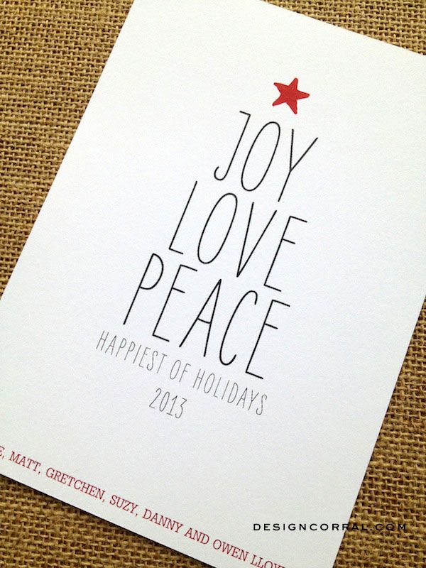 Best 25+ Free printable christmas cards ideas on Pinterest