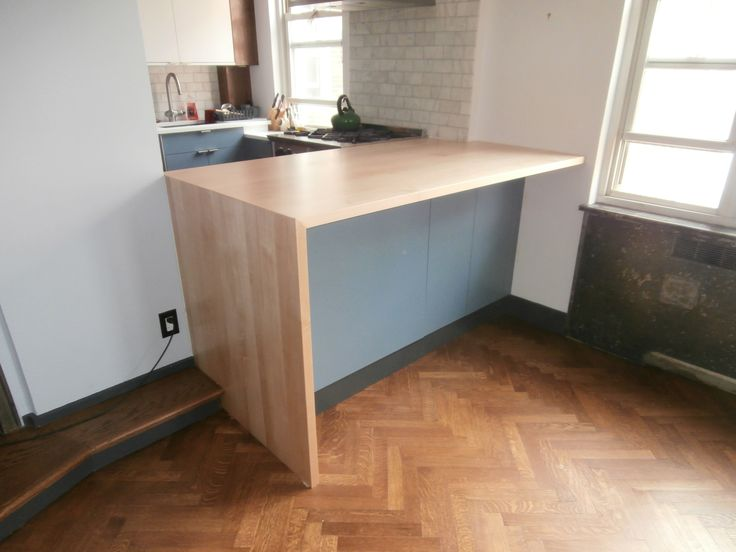 11 best standard plank countertops images on pinterest counter
