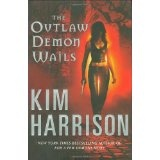 The Outlaw Demon Wails (The Hollows, Book 6) (Hardcover)By Kim Harrison            265 used and new from $0.01