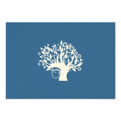 Tree Of Life Invitation Rsvp Celtic Life By: 25+ Best Ideas About Jewish Wedding Invitations On
