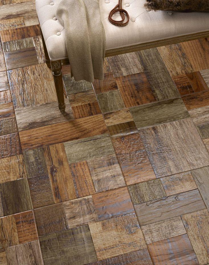 Meer dan 1000 ideeën over pisos de ceramica op pinterest   piso ...
