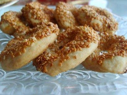 oktay usta tuzlu kurabiye