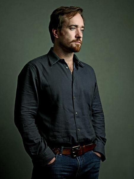Matthew Macfadyen latest and young pics | Movie Stars Pictures