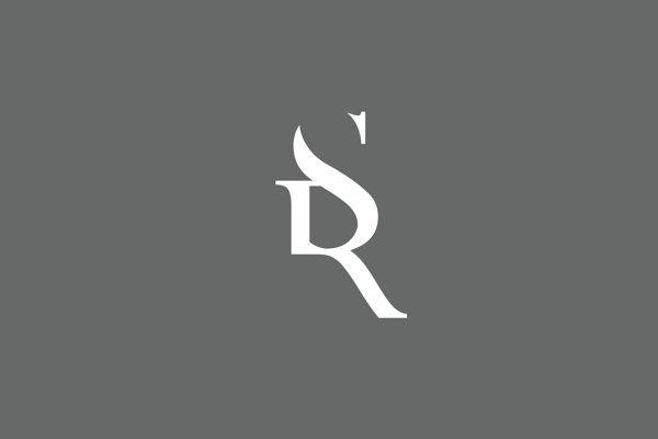 Stephanie-Rose Branding on Branding Served