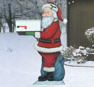 82 best Christmas Designs images on Pinterest | Christmas ideas ...