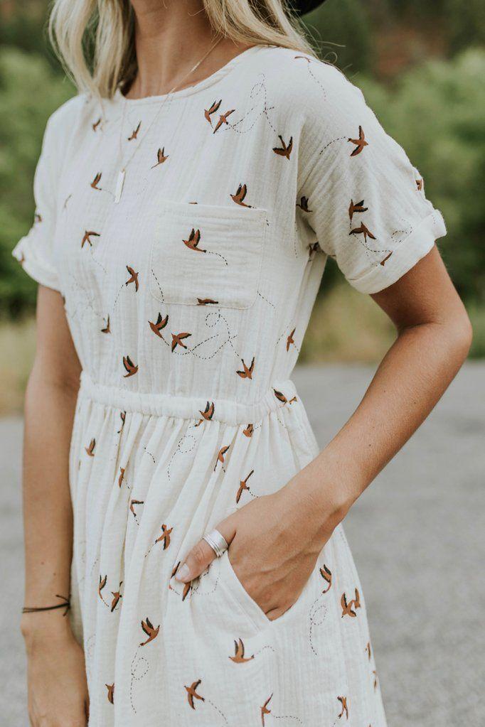Lässige Outfit-Ideen für Frauen | DACH