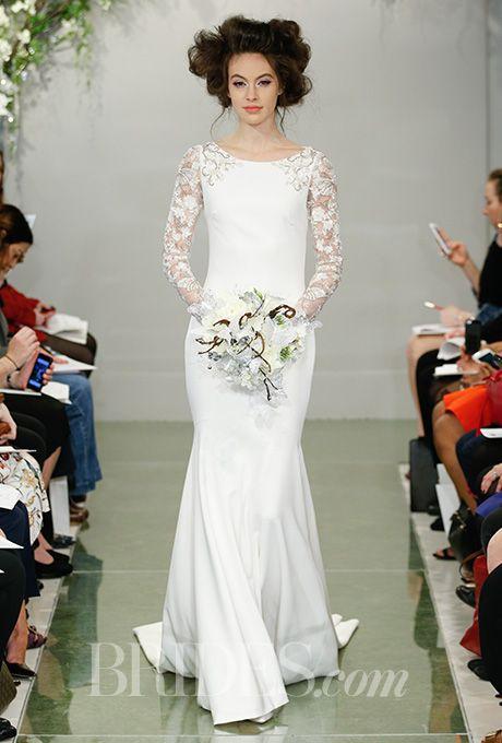 Elegant  best Mexican wedding dresses images on Pinterest Parties Mexican weddings and Mexican dresses