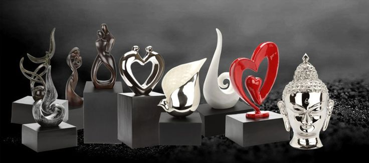 Attractive Adult Cremation Urns And Caskets For Ashes Uk    Today, as it is available a huge collection of Cremation Urns for Sale as well as Caskets for Sale, which is composed beautifully by the expert designers