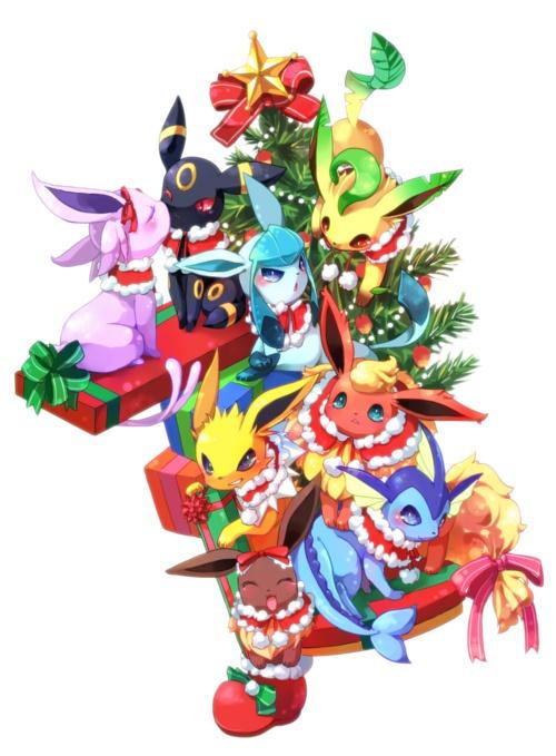 34 best Pokemon images on Pinterest | Pokemon stuff, Pikachu and ...