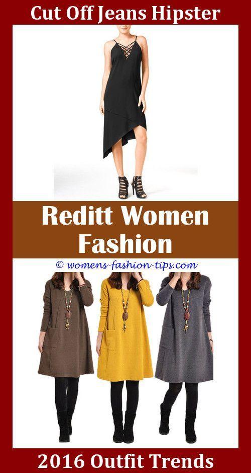 Boho Shirts Cheap Hipster Hippie Clothes Boho Fashion Websites Clothes Shop  Vintage Shopping 43528c701