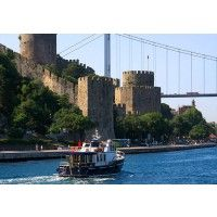 http://www.istanbultravel.net/half-day-tours/ottoman-relics-half-day.html