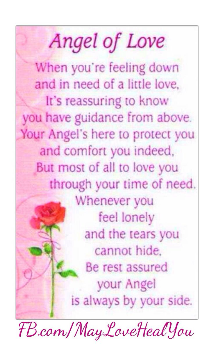 Angel Love Quotes Best 25 Heavens Angel Quotes Ideas On Pinterest  Heaven Quotes