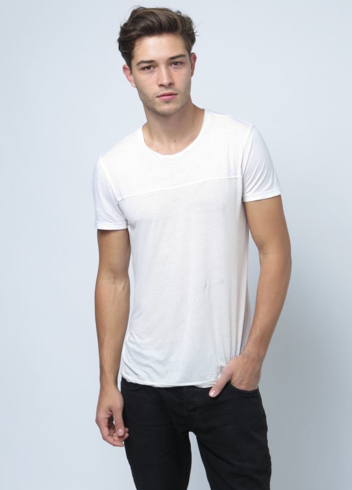 1000+ images about Casting Outfit Ideas (Men) on Pinterest