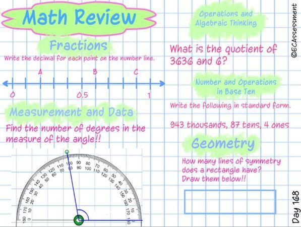 grade 4 math makes sense pdf