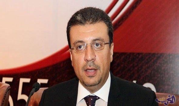 عمرو الليثي ينشر صورة لأبيه مع محمود عبد العزيز بالذكرى الأولى لرحيله News Media