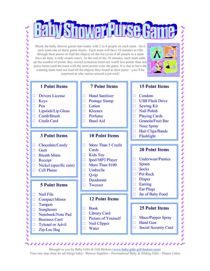 Best 25+ Baby shower at restaurant ideas on Pinterest Babyshower - baby shower agenda template
