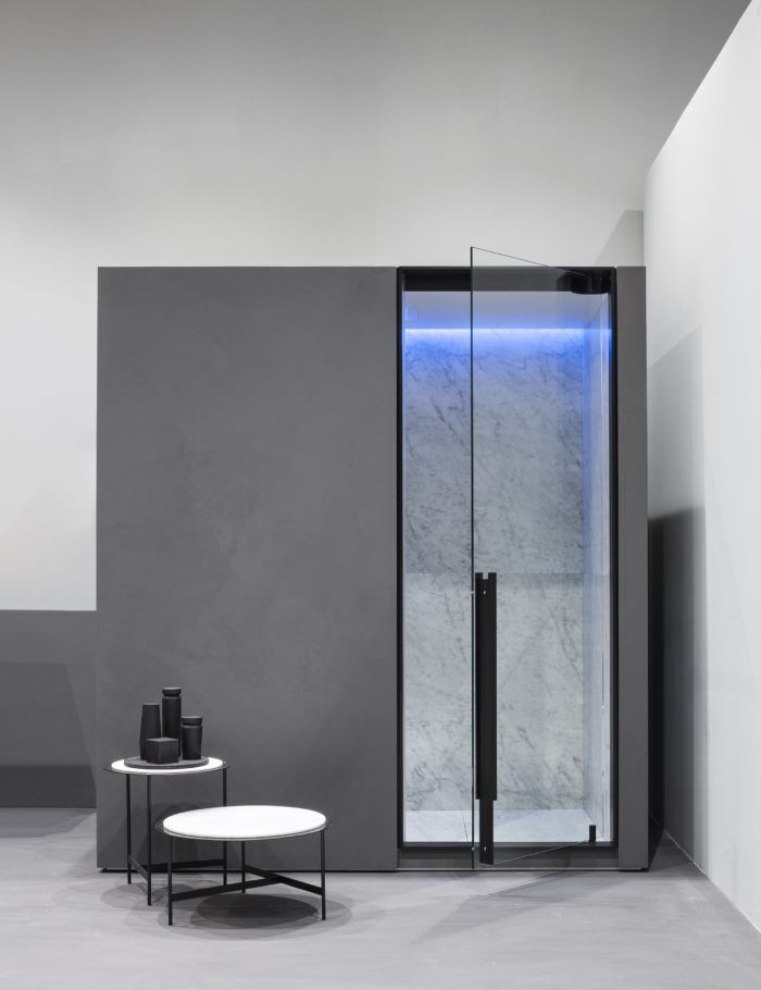 17 best ideas about steam shower units on pinterest awesome showers bathtubs and dream shower - Differenza sauna e bagno turco ...