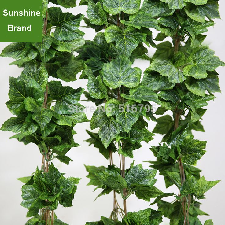 Encontrar m s flores y guirnaldas decorativas informaci n - Plantas de plastico ikea ...
