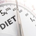 Understanding GI   Glycemic Index by the numbers.