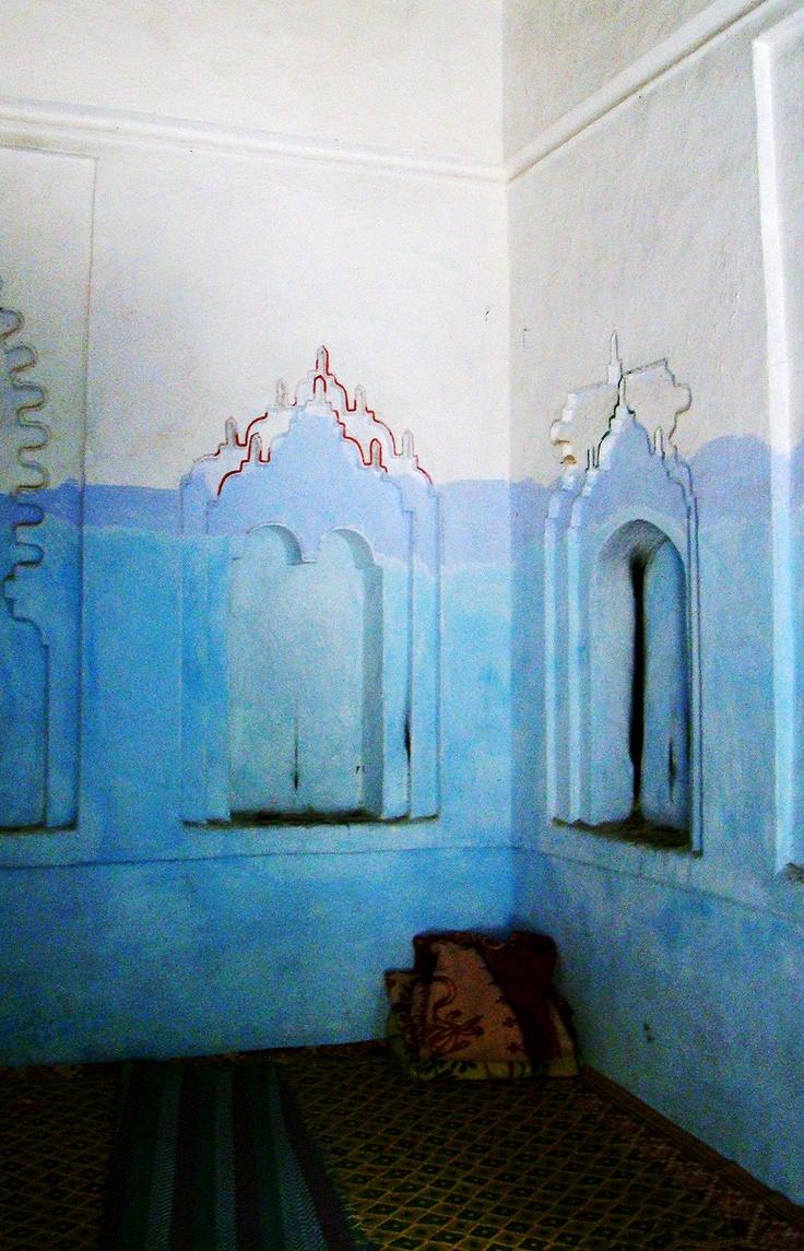 Casa en Chauen Marruecos Morocco 30