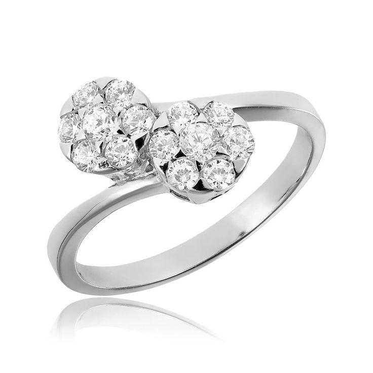 Inel de logodna argint Cluster Yin and Yang cu cristale Cod TRSR120 Check more at https://www.corelle.ro/produse/bijuterii/inele-argint/inele-de-logodna-argint/inel-de-logodna-argint-cluster-yin-and-yang-cu-cristale-cod-trsr120/