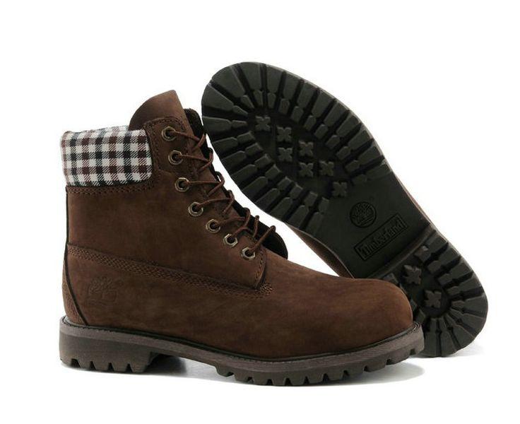 wholesale Cheap timberland boots,whatsapp:+8613950728298;