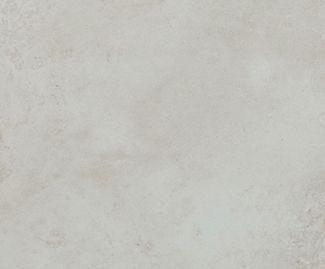 Motivi Organic White 5063