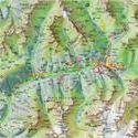 Scopri le passeggiate e i sentieri nella natura, fra Ponte di Legno e Mortirolo! - Adamello Ski