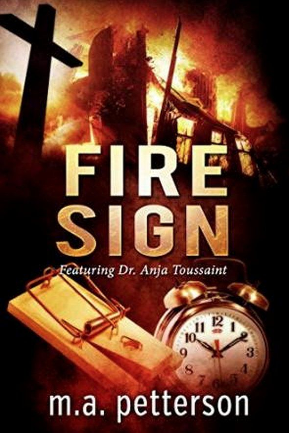 "Fire Sign Free eBook ""Fire Sign Free eBook"" download, ebooks, free ebooks, e-books, free e-books, gutenberg, mystery, fiction, romance, science, science fiction, scifi, western, adventure, women's studies, cookbooks, humor, satire, plucker, isilo, zTXT, P"
