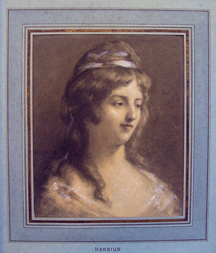 Madame Rolland (1754-1793), femme politique française.  Cultivée, ouverte à la pensée de son temps, Jeanne Roland de La Platière, de son vrai nom Manon Philipon, s'enthousiasme très tôt pour les idées de la Révolution française. Bientôt connue sous le nom de Mme Roland, elle exerce, à partir de 1791, une très forte influence sur le mouvement girondin, qu'elle anime avec son mari, Jean-Marie Roland de La Platière, et dont elle accueille les membres dans son salon