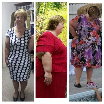 Waiting extreme makeover weight loss edition before and after images best time