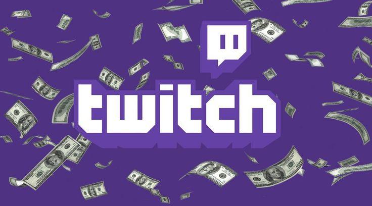 Twitch, Paypal'ın Türkiye'deki faaliyetlerini durdurmasının ardından yeni bağış sistemini duyurdu.