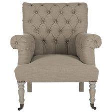 Lily Manor Living Room Furniture | Wayfair.co.uk
