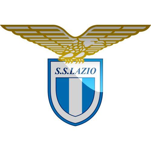 lazio-hd-logo.png (500×500)