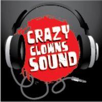 CHICO CHE-QUIEN POMPO-remix- by DJ LEGN@ (((CCS))) by thecrazyclowns_sound on SoundCloud