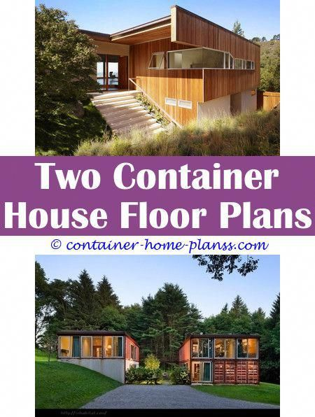 Shipping Container Homes In Anaheim Ca Shipping Container Home