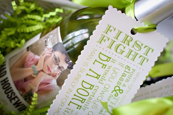Wedding Shower Gift For Brother : ... Shower gifts Pinterest Wine baskets, Wine basket gift and Brothers