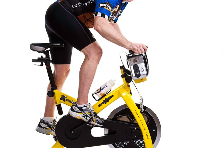 Cycle Trainer Reviews