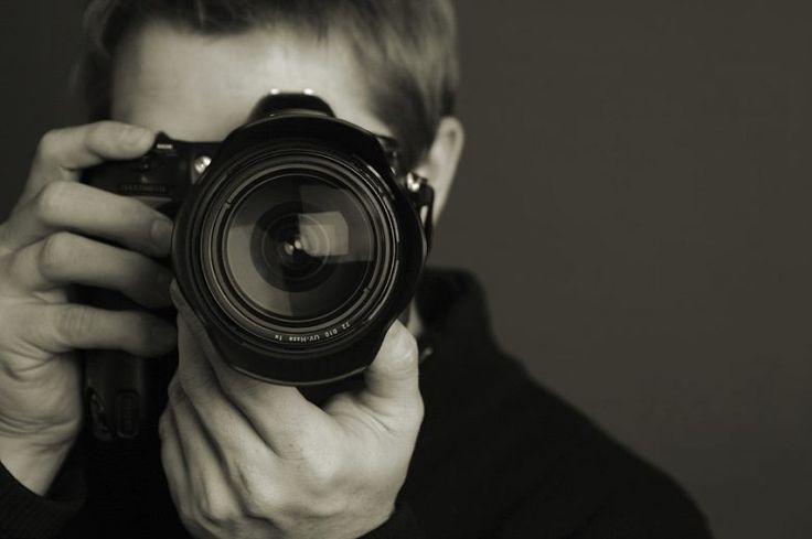 10 запретов про фотографии