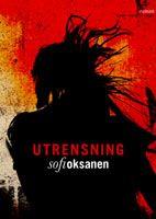 Eva skriver om Utrensning av Sofie Oksanen