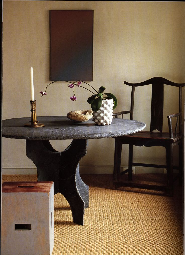 Best 25 Library Table Ideas On Pinterest Rustic