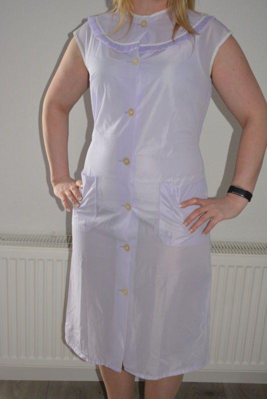 194 besten aprons smocks dederon bilder auf pinterest - Tabliers blouse et torchons de cuisine ...