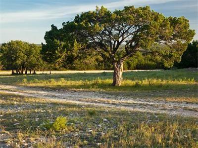 The Legendary Y.O. Ranch - 29,000 +/- AC. Kerr Cou: Y.O. Ranch Road At Hwy 41