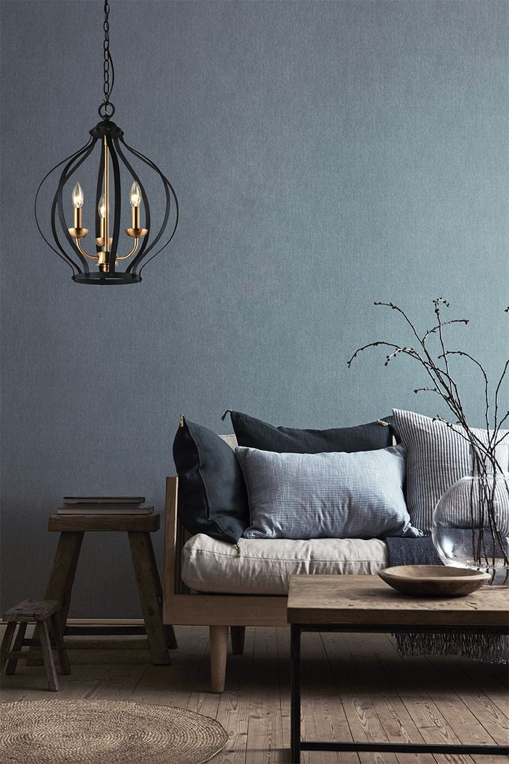 30 best Kitchen Lighting Ideas images on Pinterest   Home decor ...